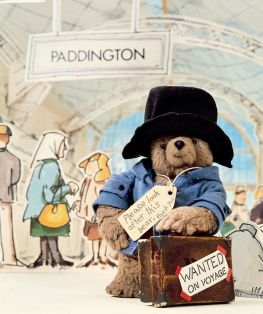Paddington-bear-Original-TV-Series-1975
