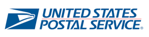 usps postal service rocket glass canada