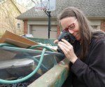 Adriane_Herman_head_shot_dumpster_camera_P1080493