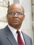 Darryl Chamberlain2