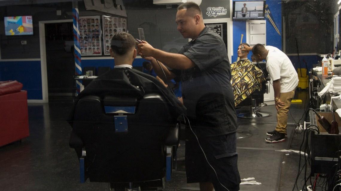 miguels.barbershop