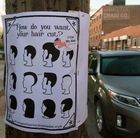 how-to-you-want-your-hair-cut-riso-for-web