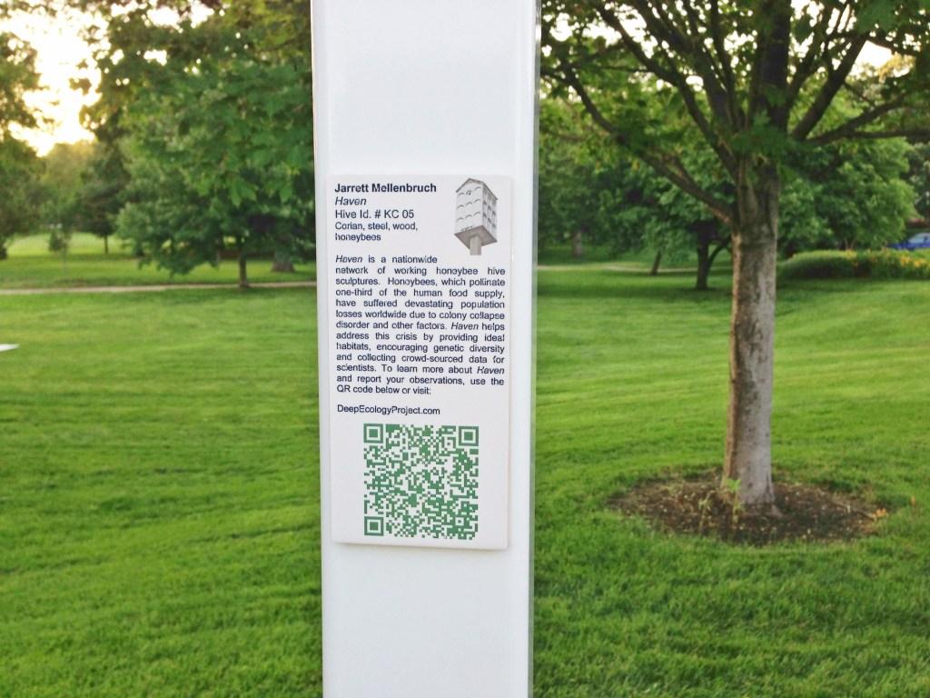 haven-title-plaque-copy