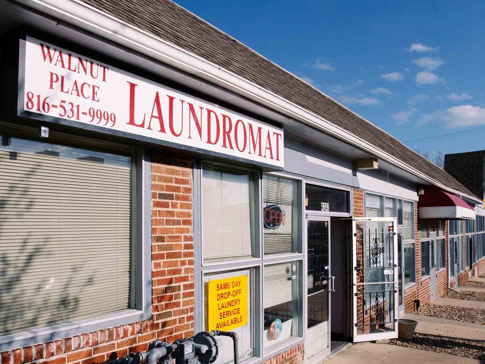 laundromat-local-pig-45-2