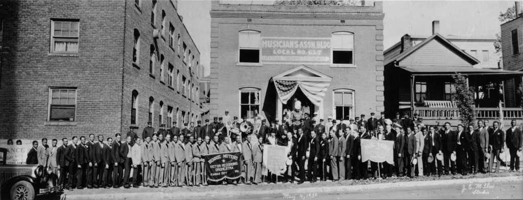 mmfdedication-1930