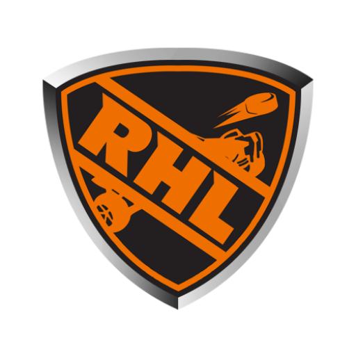 Rocket Hockey League A League Dedicated To Snow Day