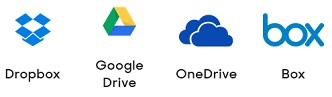 cloud-storage-options