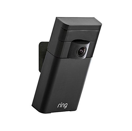 Do It Yourself Home Security Camera Reviews