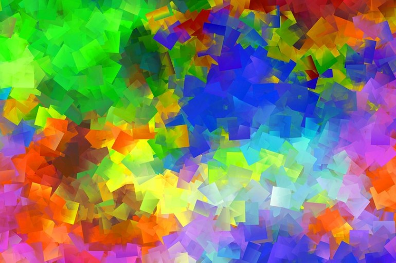 color palette feature image