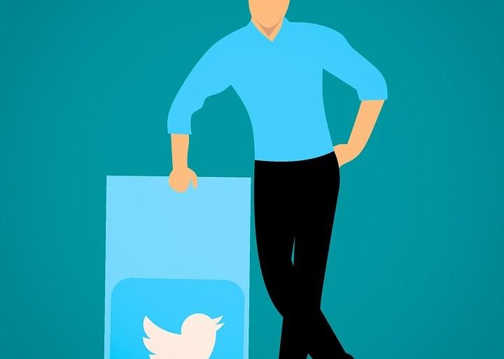 twitter-video ads
