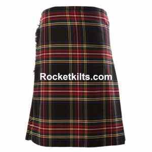 black stewart tartan kilt,black stewart tartan,stewart hunting tartan,kilt buy,kilt sale,kilt foe sale, great kilt, black kilt