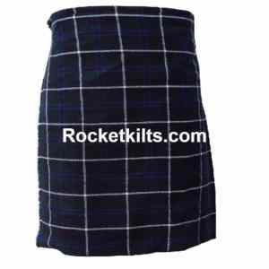 Douglas Tartan Kilts,black douglas tartan,ancient douglas tartan,douglas tartan modern,modern douglas tartan kilt,kilt buy, kilt sale, kilt for sale, modern kilt