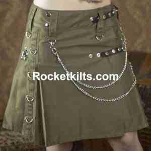 women kilts,womens kilt outfit,plus size womens kilts,womens mini kilts,womens kilt dresses,womens utility kilt,kilt for sale