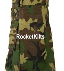army kilt,us army tartan kilt,us army kilt uniform,usmc tartan,army white uniform,sport kilt,scottish kilt shop