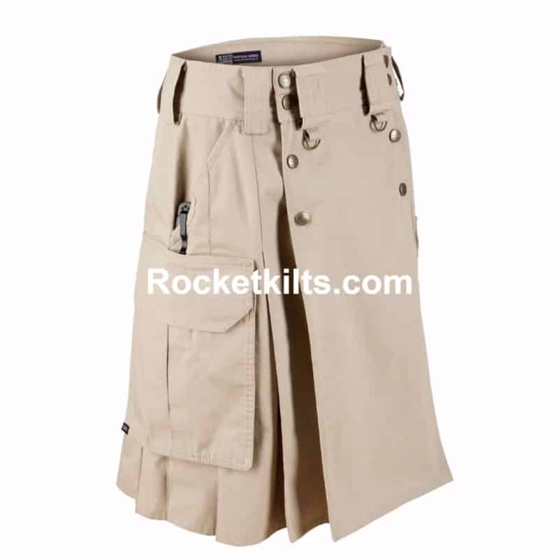 Cargo Shorts For Men For Sale