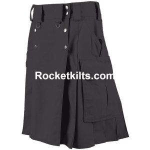 Tactical Kilt, combat kilt,tactical kilt multicam,combat kilts,tactical kilt black,tactical duty kilt sporran,carhartt work kilt