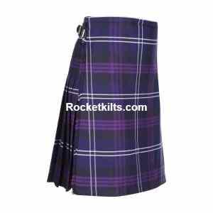 heritage of scotland kilt,Heritage of Scotland,heritage of scotland tartan, heritage of scotland glasgow, heritage of scotland tartan fabric,kilt sale,kilt for sale