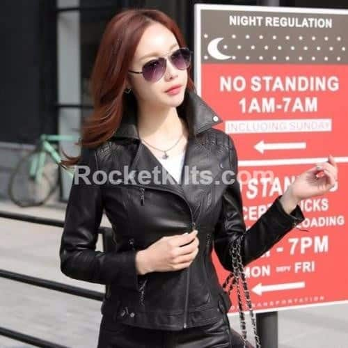 winter coats womens,autumn jackets,long winter coats,best leather jackets womens,best leather jackets womens 2017,best affordable leather jackets