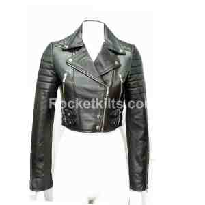 cropped leather jacket,womens leather biker jacket,real leather jackets womens,womens leather jackets sale,cheap leather jackets womens