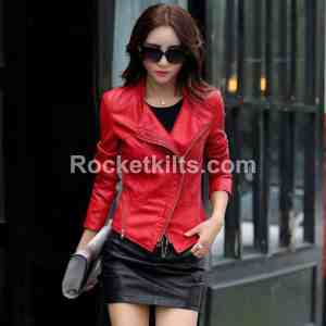 Leather Blazer Coat,real leather jackets womens,real leather jackets womens,next leather jacket