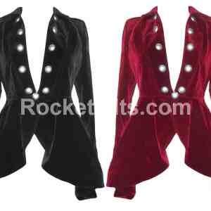 victorian riding jacket,riding jacket womens,victorian frock coat,gothic jacket, velvet victorian jacket, gothic jackets