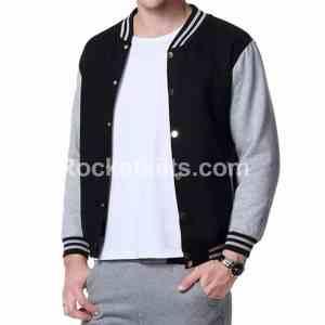 american jacket ,black baseball coat,baseball jacket,red letterman jacket,red letterman jacket forever 21,red varsity jacket mens,mens varsity jacket,varsity jackets for men