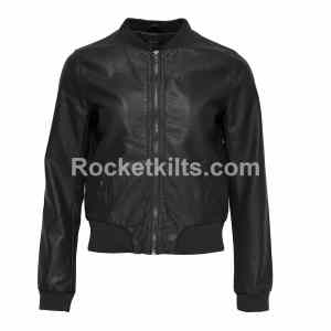 Biker Jacket Women,leather biker jacket womens,new look leather jacket,suede biker jacket womens,brown leather jacket women,leather biker jacket mens,womens leather jackets sale