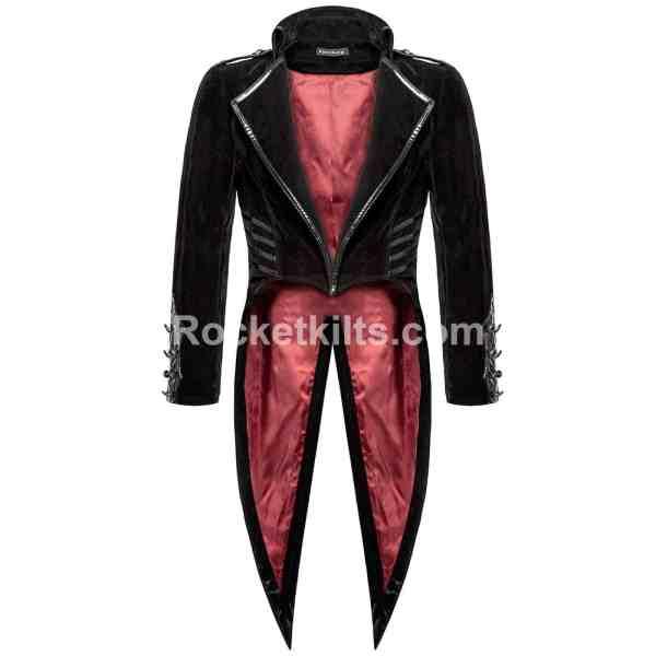 velvet blazer mens,mens red velvet blazer,velvet blazer blue,mens blue velvet blazer,mens velvet suit jacket