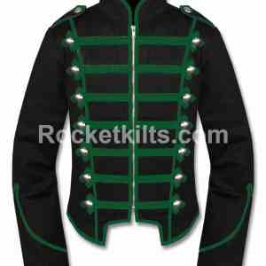 green jacket mens,red jacket mens,military jacket men,marching band jacket,marching band jacket for sale,marching band military jacket,marching band jacket fashion,band jacket mens,marching band jacket fashion