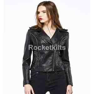 leather jackets for women,black biker jacket,biker jacket women,suede jacket womens,batman jacket,genuine leather jacket,batman leather jacket,batman jacket mens,batman jacket with cape,batman varsity jacket