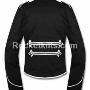 military jacket men,marching band jacket,marching band jacket for sale,marching band military jacket,marching band jacket fashion,band jacket mens,marching band jacket fashion