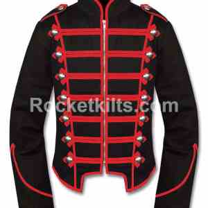 red jacket mens,military jacket men,marching band jacket,marching band jacket for sale,marching band military jacket,marching band jacket fashion,band jacket mens,marching band jacket fashion