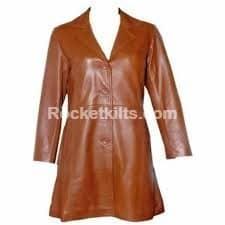 vintage women's leather coat,vintage leather jacket ,womens 70s leather jacket,vintage leather motorcycle jacket,leatehr jackets