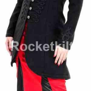 wool coat,womens gothic coats,alternative winter coats,womens gothic trench coat,gothic coats plus size,womens wool coats on sale,black wool coat womens