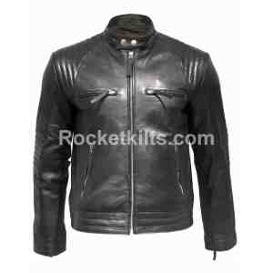 zipper jacket ,leather jackets for men,black leather motorcycle jacket,black biker jacket,biker jacket women,suede jacket womens,batman jacket,genuine leather jacket,batman leather jacket,batman jacket mens,batman jacket with cape,batman varsity jacket