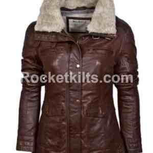 barneys leather jacket,barneys leather jacket mens,barneys leather jacket womens,barneys leather motorcycle jacket,barneys leather jacket uk