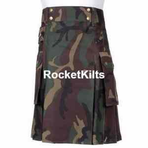 combat kilts,camouflauge kilt, camo kilt, army kilt, combat kilt,kilt for sale, great kilt