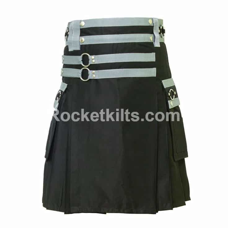 Steampunk Kilt For Sale