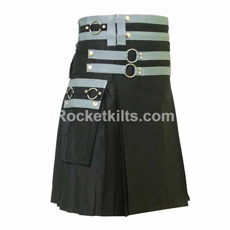 belted kilt,gothic kilt, black gothic kilt, belted plaid for sale,belted plaid kilt,breacan kilt,buy great kilt,kilt for sale, kilt buy