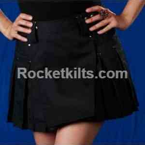 ladies mini kilt,ultra mini kilt,ladies kilts cheap,womens mini kilt, mini kilt, ladies kilt, kilt for sale, kilt buy, great kilt