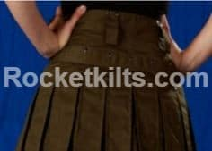 ladies utility kilt,olive green, short kilt,kilt for sale, utility kilt,kilt buy, great kilt, ladies kilt,women kilt