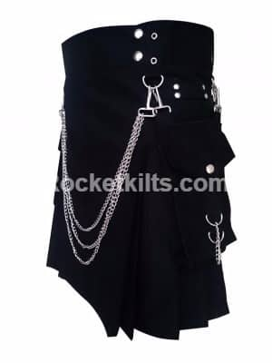 Mens Gothic Kilts For Sale