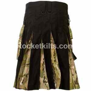 military kilts for sale,army kilts,military kilt uniform,army surplus kilts,hybrid kilt, kilt for sale, grea kilt