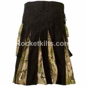 military kilts for sale,army kilts,military kilt uniform,army surplus kilts,hybrid kilt, kilt for sale, grea kilt