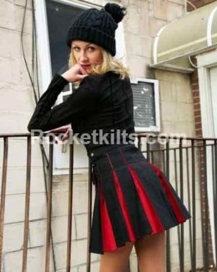 womens kilt,women's kilt,womens kilt dresses,womens kilt outfit,womens mini kilts,womens utility kilt,kilt for sale, great kilt