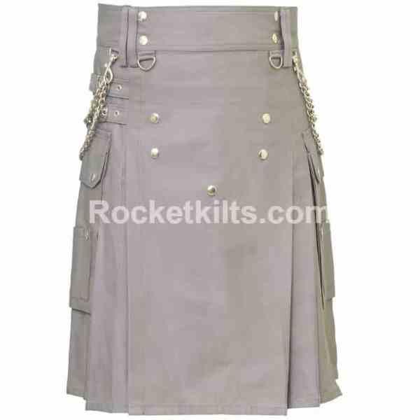 mens fashion kilt,mens utility kilts,mens kilts for sale cheap,modern kilt fashion,everyday kilts,modern kilts for sale