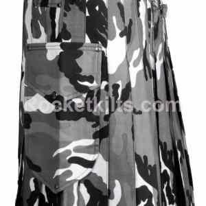 urban kilt, camouflage kilt, camouflage kilts for sale,scottish army kilt,camo kilt,army kilt, kilt for sale, kilt buy, great kilt