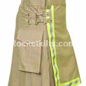 Firefighter kilts for Sale,firefighter tartan,fireman kilt,firefighter memorial kilt,firefighter memorial tartan,mens utility kilts