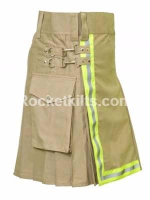 fireman kilt