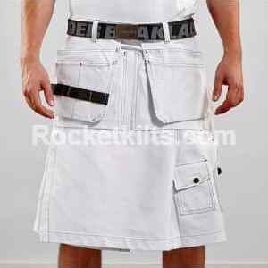 white kilt,greek fustanella,greek soldiers white kilt,fustanella greek costume,utility kilt, utility kilts